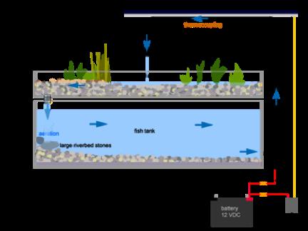 Diy Aquaponics Systems